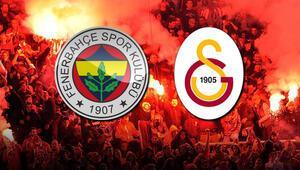 Galatasaray istedi, Fenerbahçe devreye girdi Mert Hakan ve Emre Kılınç...