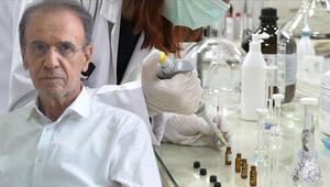 Prof. Dr. Ceyhan uyardı: Koronavirüsten daha kötü olabilir