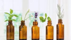 Evde kullanabileceğiniz 7 aromaterapik yağ