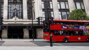 İngilterede Yargıtay, Ankara Anlaşması davasını reddetti