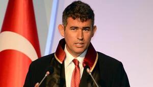 TBB Başkanı Feyzioğlu: Ankara Barosunun açıklamasını tasvip etmemiz mümkün değil