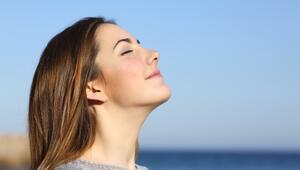 Doğru Nefes Nasıl Alınır Nefes Terapisi Nedir