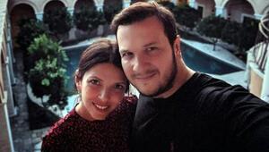 Selin Gökbakar: Evden çıkmamak  bizi etkilemedi