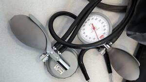 Almanya'da doktor dağılımı adil değil