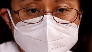 Japonyadan corona virüs için korkutan açıklama