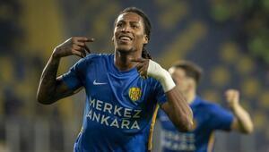 Gerson Rodrigues için Fenerbahçe açıklaması Son dakika transfer haberleri