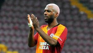 Galatasarayda 8 futbolcu gönderilip 130 milyon kar edilecek