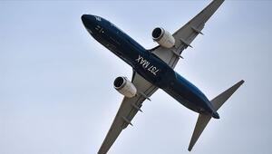 Boeing 737 MAX tipi uçak kusurlu çıktı, soruşturma açılabilir