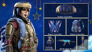 Call of Duty: Mobile oynayanlara Ramazan sürprizi