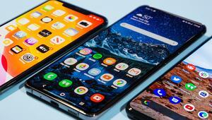 En iyi 10 üst seviye telefon sizce hangisi