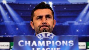 Son Dakika Transfer Haberleri | Fenerbahçenin teknik direktör adayı Nenad Bjelica kimdir