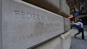 Fed faiz kararı ne zaman, saat kaçta açıklanacak