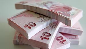 Yeni 10 liralar piyasaya sürülecek