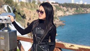 Falezlerden düşerek ölen Olesianın cenazesi Kazakistana götürülecek