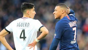 Başbakanın kararı sonrası Fransa futbolunda belirsizlik başladı