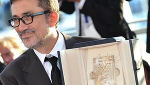 Cannes, Berlin, Tribeca dahil 20 büyük film festivali birleşerek internetten yayın yapacak