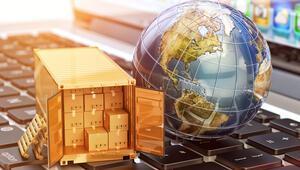 E-Ticaret hacmi 83,1 milyar TLye ulaştı