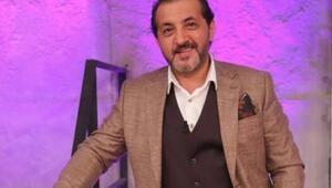 Masterchef Mehmet Şef kimdir Mehmet Yalçınkayanın biyografisi