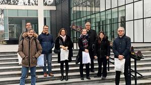 Yaşar Üniversitesi'nin tarım projesine AB'den 893 bin Euro destek
