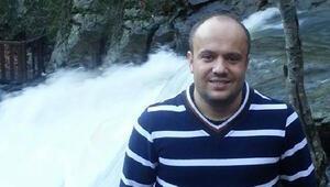 38 yaşındaki koronavirüs hastası hayatını kaybetti