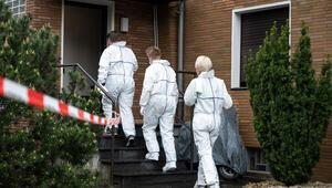 Uyuşturucu operasyonunda bir polis öldü
