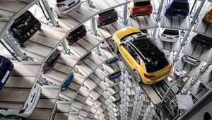 Volkswagen tarihinin en zor dönemini yaşıyor