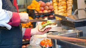 Yemeksepeti ve TOBB işbirliğiyle restoranlara destek için kazandıran çekler geliyor