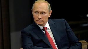 Putinden enerji piyasası yorumu