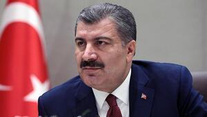 Fahrettin Koca kimdir, nereli Sağlık Bakanı Fahrettin Koca kaç yaşında