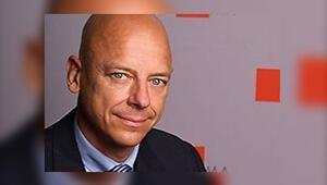 Avusturya BDDK'sı eski yöneticisi Dr. Pribil, Vakıfbank'ta