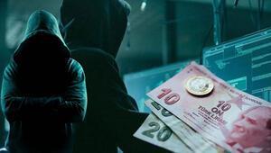 Bu tuzağa dikkat 43 bin lira cezası var