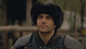 Kuruluş Osman oyuncu kadrosuna yeni isim: Kuruluş Osman Bahadır kimdir Bahadır Bey tarihte var mı