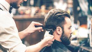 Hürriyet Bilim Kurulu yanıtlıyor: Korona tıraşına dikkat