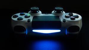Sony PS Plus için Mayıs ayında hangi oyunlar ücretsiz