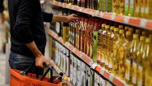 Nisan ayı enflasyon oranı ne zaman açıklanacak İşte 2020 enflasyon beklentisi
