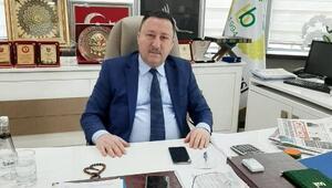 Başkan Beyoğlundan 1 Mayıs mesajı