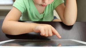 Okulöncesi online eğitim sosyalleştiriyor