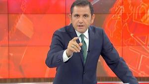 Fatih Portakala Bankacılık Kanununu ihlalden 3 yıla kadar hapis istemiyle dava