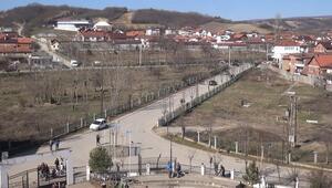 Kosovada koronavirüsün görülmediği tek Türk kasabası