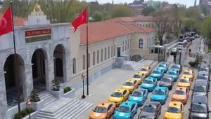 İstanbul Valisi Yerlikaya duyurdu: 12500 ücretsiz sefer...