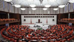 MHPden, sosyal medyada sahte hesaplara karşı kanun teklifi