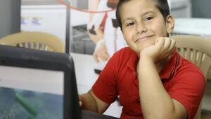 Uzaktan eğitim için 3 ay süreyle 6 GB ücretsiz internet