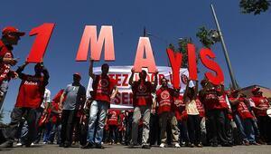 1 Mayıs nedir İşçi Bayramı adıyla kutlanan Emek ve Dayanışma Günü ne zaman ortaya çıktı