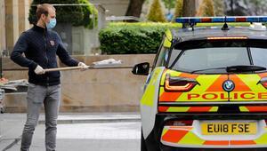 İngiltere'de ikinci alarm: 18 bin kişi ölebilir