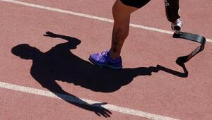 2021 Para Atletizm Dünya Şampiyonası 2022ye ertelendi