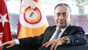 Mustafa Cengiz kimdir, kaç yaşında Galatasaray Başkanı Mustafa Cengizin sağlık durumu nasıl