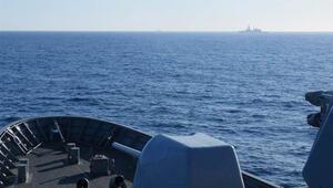 Son dakika Başbakan Trudeau, dün İyon Denizinde düşen NATO askeri helikopteriyle ilgili son gelişmeyi açıkladı