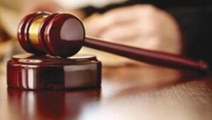 Bankaya 210 bin liralık emsal ceza