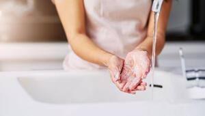 Hürriyet Bilim Kurulu yanıtlıyor: Evden çıkmayanlara: Her an el yıkamaya gerek yok
