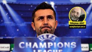 Son Dakika | Fenerbahçenin gündemindeki Nenad Bjelicanın dikkat çeken özellikleri